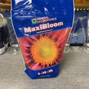 GH MaxiBloom 2.2lbs