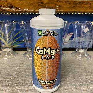 GO CaMg+ Quart