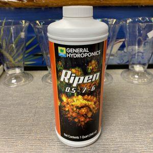 GH Ripen Quart