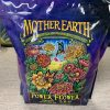 Mother Earth Power Flower 4.4lbs